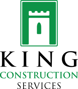 KCS-Logo-250