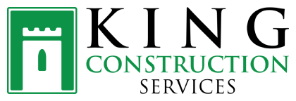 Welcome to King Construction, LLC - Utah Custom Homes, Home Remodeling and Home Additions