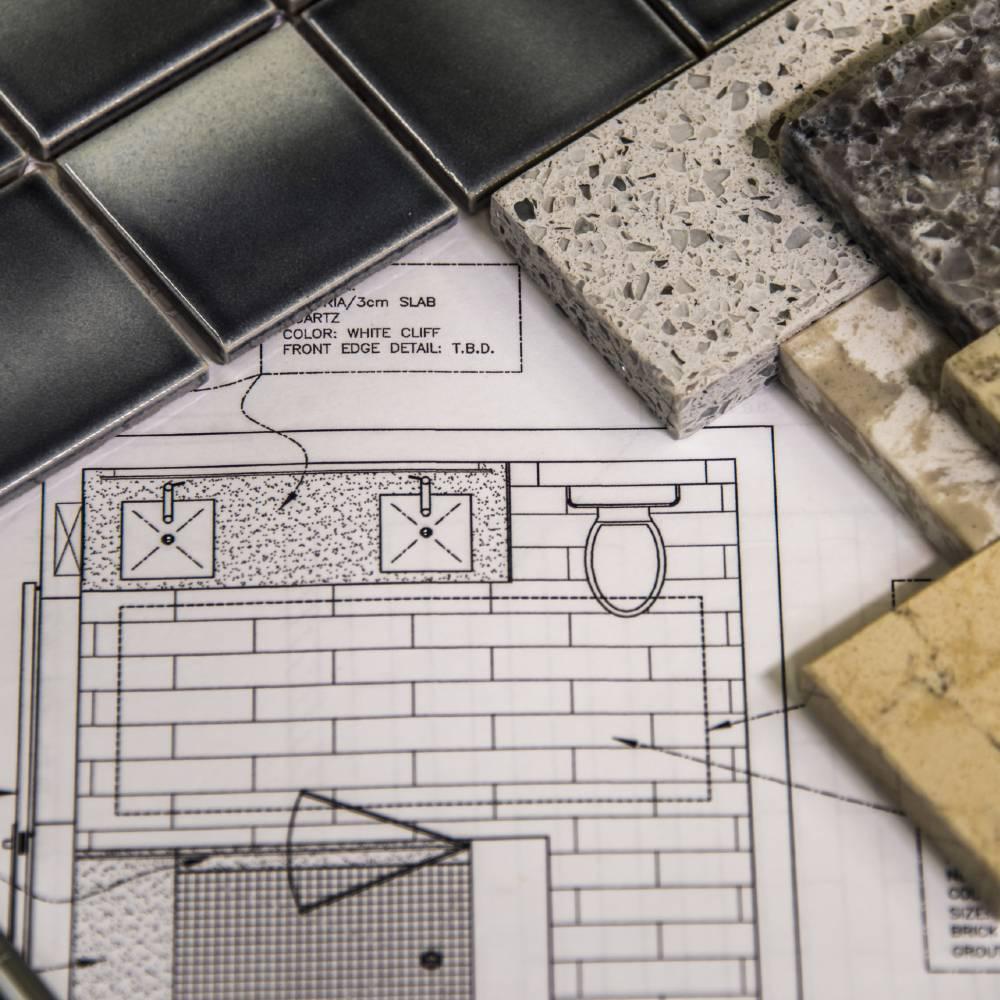 utah-bathroom-renovation-contractor