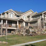 utah-custom-homebuilder-sq1100-36