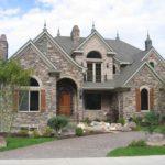 utah-custom-homebuilder-sq1100-44