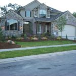 utah-custom-homebuilder-sq1100-57