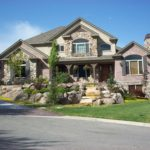 utah-custom-homebuilder-sq2-1100-06