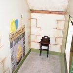 utah-basement-finishing-contractor-2