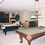 utah-basement-finishing-contractor-4