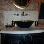 utah-bathroom-remodel-contractor-11