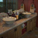 utah-bathroom-remodel-contractor-12