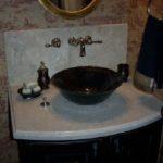 utah-bathroom-remodel-contractor-13
