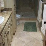 utah-bathroom-remodel-contractor-2
