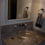 utah-bathroom-remodel-contractor-3