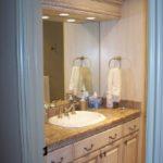 utah-bathroom-remodel-contractor-4