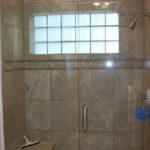 utah-bathroom-remodel-contractor-5