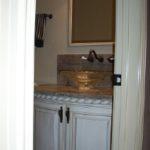 utah-bathroom-remodel-contractor-6