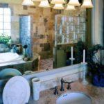 utah-bathroom-remodel-contractor-7