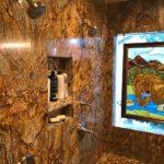 utah-bathroom-remodeling-contractor-02