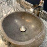 utah-bathroom-remodeling-contractor-03
