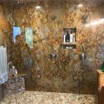 utah-bathroom-remodeling-contractor-04