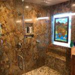 utah-bathroom-remodeling-contractor-05