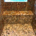 utah-bathroom-remodeling-contractor-08