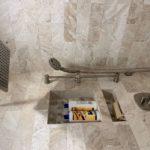 utah-bathroom-remodeling-contractor-09