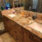 utah-bathroom-remodeling-contractor-10