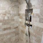 utah-bathroom-remodeling-contractor-11