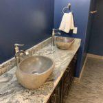 utah-bathroom-remodeling-contractor-14