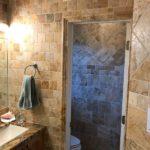 utah-bathroom-remodeling-contractor-16