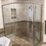 utah-bathroom-remodeling-contractor-20