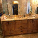 utah-bathroom-remodeling-contractor-21