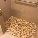utah-bathroom-remodeling-contractor-23