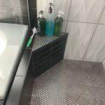 utah-bathroom-remodeling-contractor-24