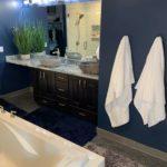 utah-bathroom-remodeling-contractor-25
