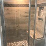 utah-bathroom-remodeling-contractor-26
