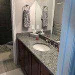 utah-bathroom-remodeling-contractor-27