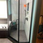 utah-bathroom-remodeling-contractor-29