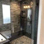 utah-bathroom-remodeling-contractor-30