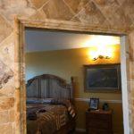 utah-bathroom-remodeling-contractor-36