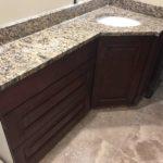 utah-bathroom-remodeling-contractor-37
