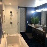 utah-bathroom-remodeling-contractor-41
