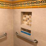 utah-bathroom-remodeling-contractor-42