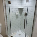 utah-bathroom-remodeling-contractor-44
