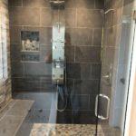 utah-bathroom-remodeling-contractor-48