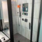 utah-bathroom-remodeling-contractor-50