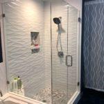 utah-bathroom-remodeling-contractor-52