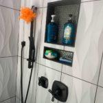 utah-bathroom-remodeling-contractor-73