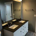 utah-bathroom-remodeling-contractor-86