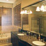 utah-bathroom-remodeling-contractor-91