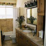 utah-bathroom-remodeling-contractor-92