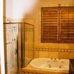utah-bathroom-remodeling-contractor-94